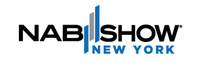 2020 NAB Show New York Digital Edition logo